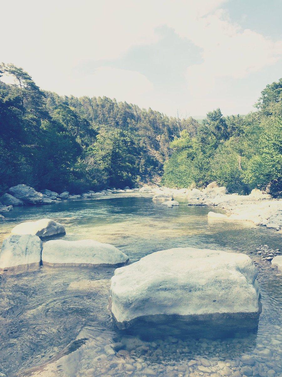 À beautiful day in the nature .. 😊@PeillonVillage 🙌🏻 #cotedazurnow