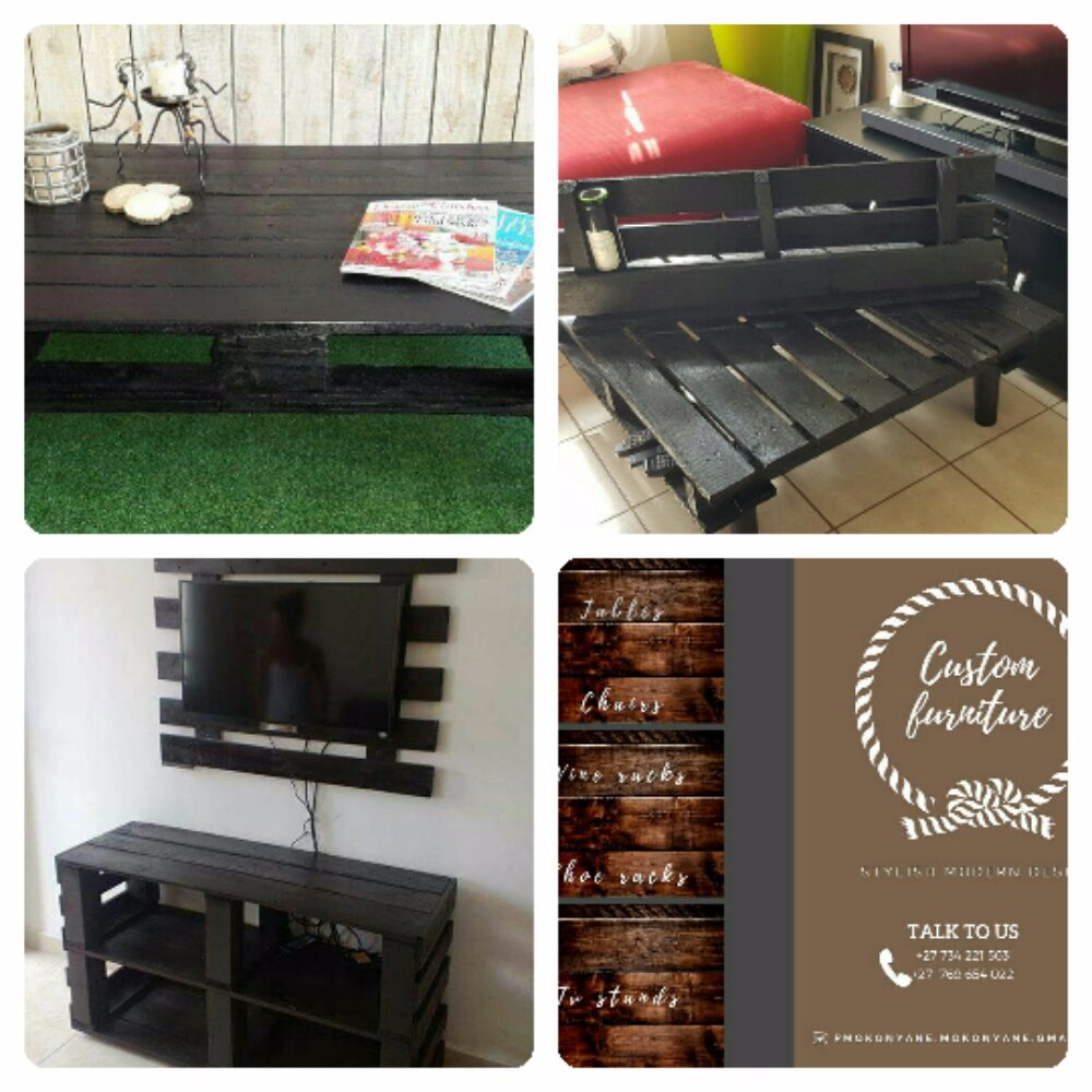 New week  New possibilities New business venture's Hi everyone let's plug u in with custom made  furniture Beds Couches Coffee tables Book shlefs Tv Stands Call 0769654022 Pls Rt 4 awareness my next client might be on your TL <br>http://pic.twitter.com/xukcVv0iik