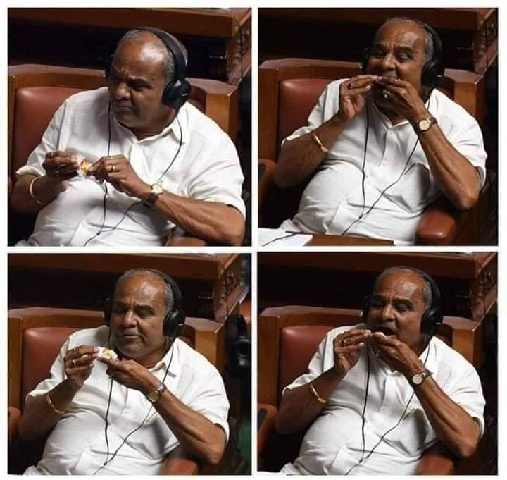 News About Karnataka On Twitter