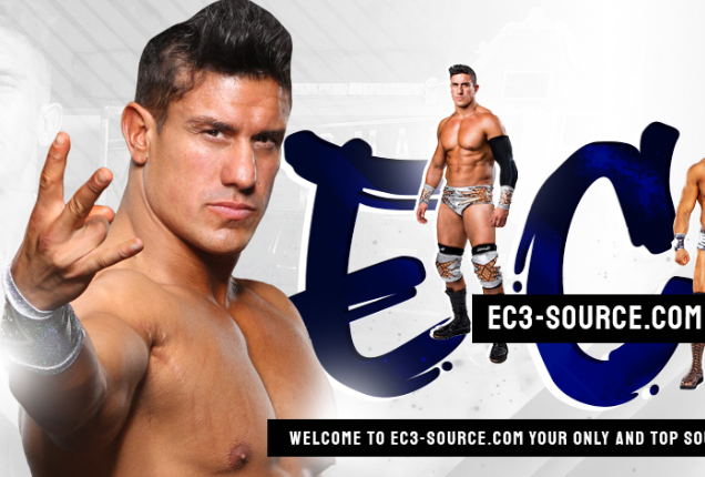 EC3SourceDotCom photo