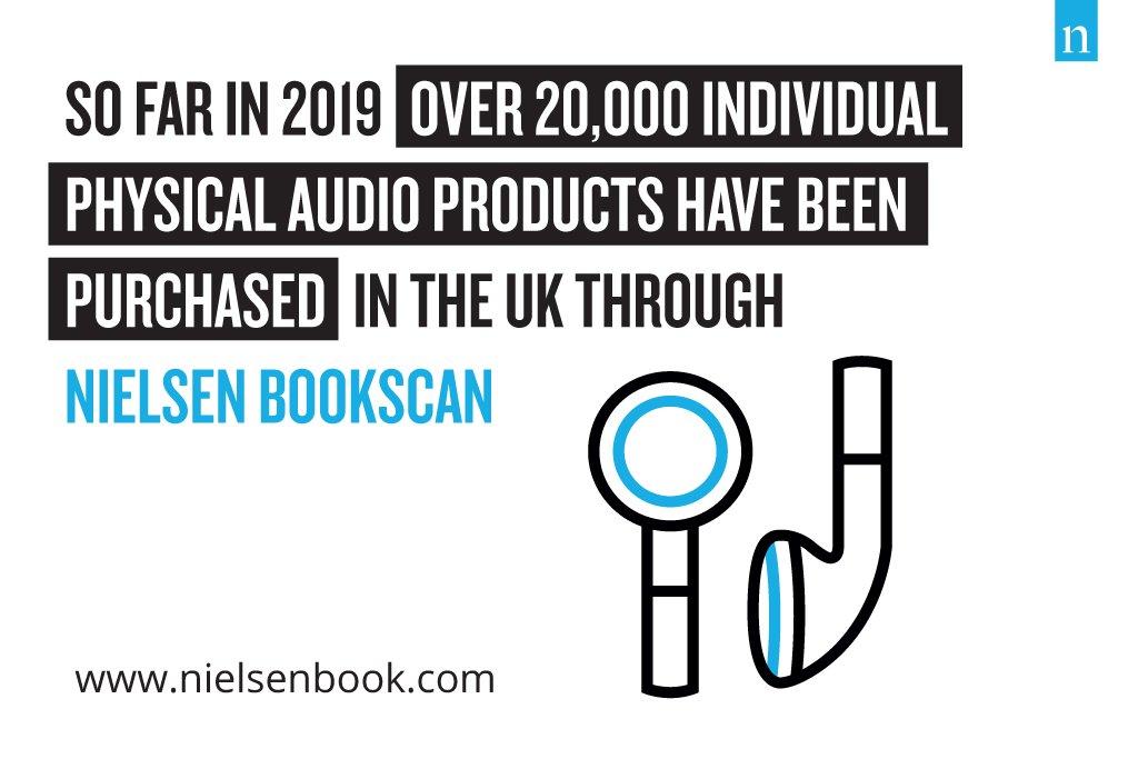 Nielsen Book (@NielsenBook) | Twitter