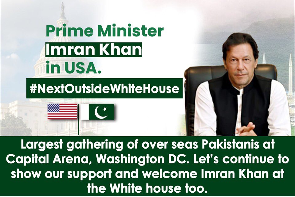 Our patriot Pakistani will rock now in #NextOutsideWhiteHouse<br>http://pic.twitter.com/5HTLTxn5m3