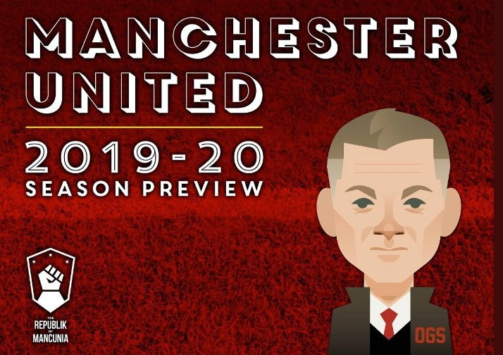 I have contributed to @R_o_Ms #MUFC 2019-20 Season Preview along with @AndyMitten, @BeardedGenius, @DTguardian, @henrywinter, @domfifield, @Ankaman616, @OllieHolt22 and more. All proceeds go to Trafford MacMilllan. Buy here: therepublikofmancunia.com/rom-manchester…