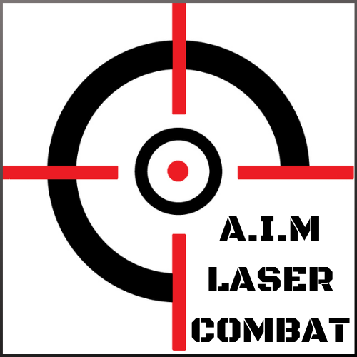 Are you looking for a fun experience for you and the kids and good value of money? A.I.M Laser Combat are available for bookings!  Call us today to secure your session! #3SKids #3SAIM #FrenchGP #BritishGP https://threesisterscircuit.co.uk/more/aim-laser-combat…