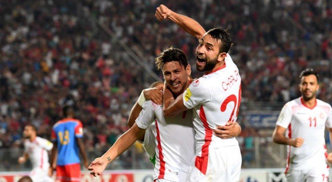 Yeni Malatyaspor, Tunus'un Esperance takımında forma giyen 25 yaşındaki Tunuslu orta saha oyuncusu Ghailene Chaalali ile anlaştı.