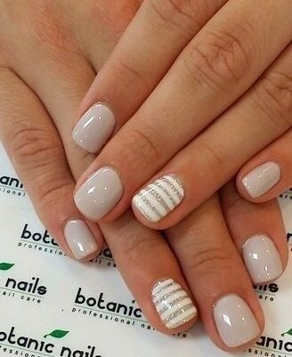 Inspirations de couleurs et design vernis et manucure 327 #clubboxingday #bo…pic.twitter.com/vtDA2mVE07  by HAIR & BEAUTY