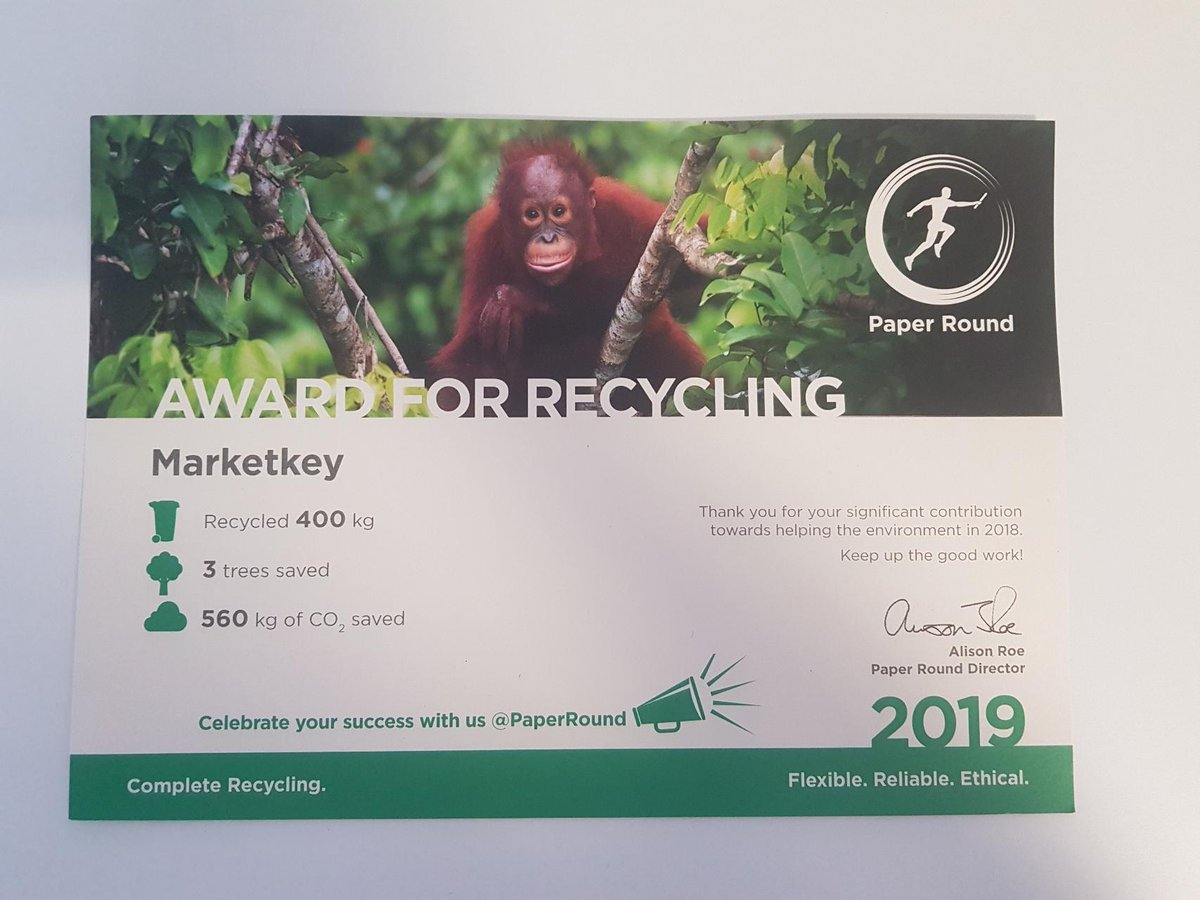 Every little counts!  Here at @PI_Apparel & @PI_PLMx we pride ourselves on trying to be as green a company as we can be.   #marketkey #green #recycling #recyclinggoals #recycledmaterials #recycledplastic #recycledpaper #sustainably #recycle #savetheplanet #saveouroceans