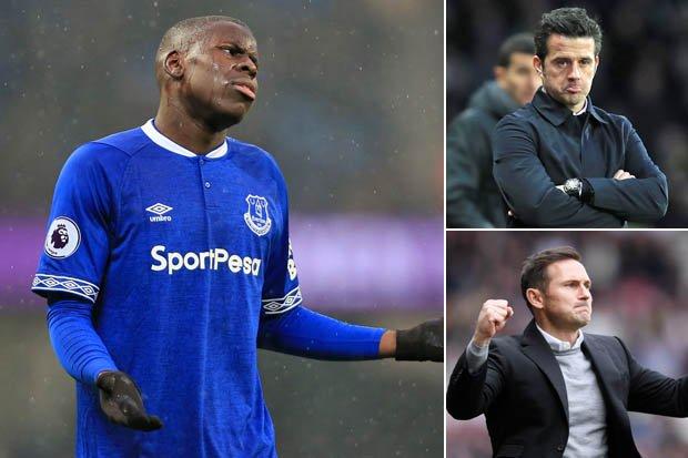 The Kurt Zouma quotes NO Everton fan will want to read... #EFC #CFC dailystar.co.uk/sport/football…