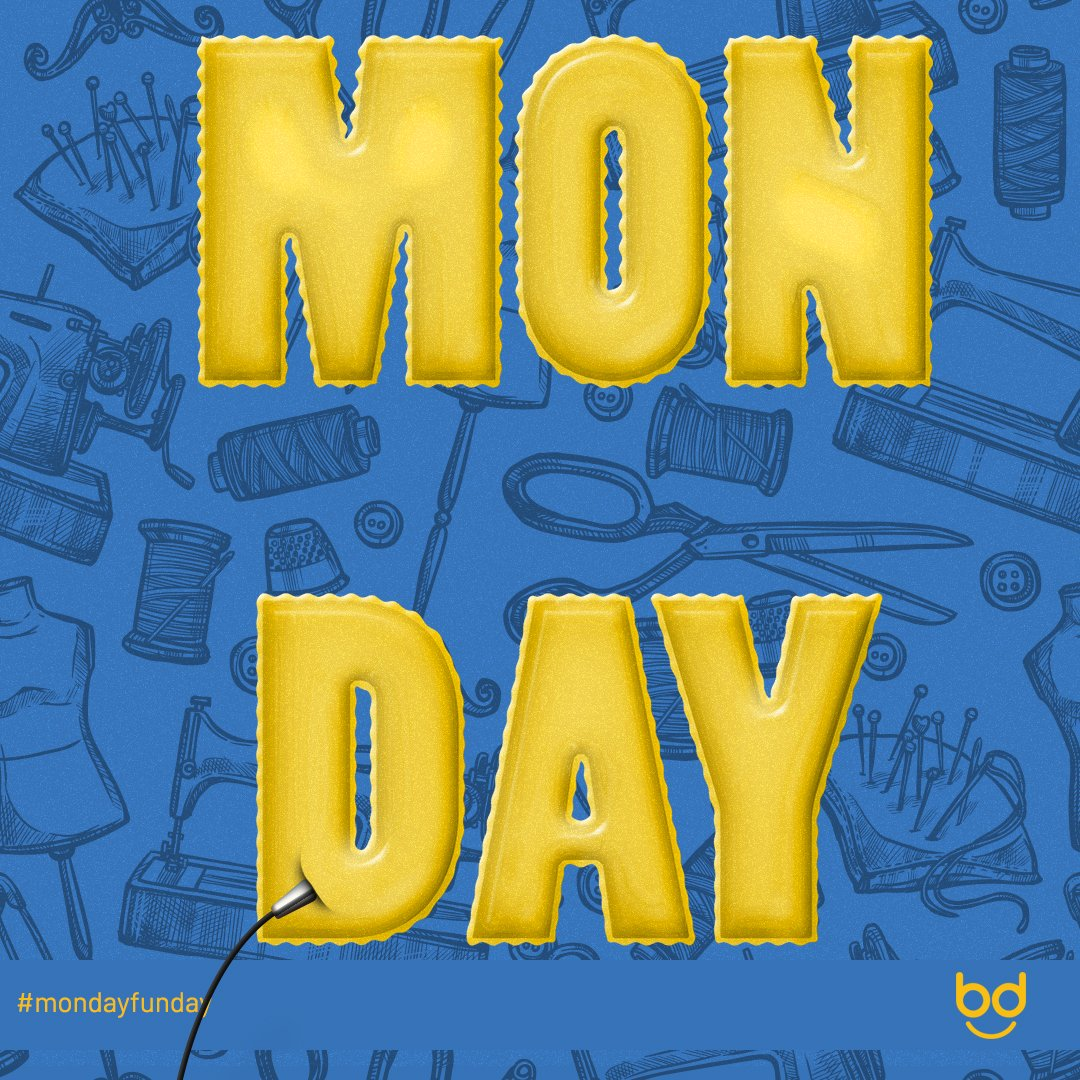 Happy new week, how's your Monday going so far ? We hope it's going just fabulously ✨✨ . Need garment branding ? Get in our Dm or Call ! . #branding #garmentbranding #tshirtprinting #tshirt #tshirtbranding #printshop #mondaymotivation #madeinnigeria #clothing #wears #tailoring