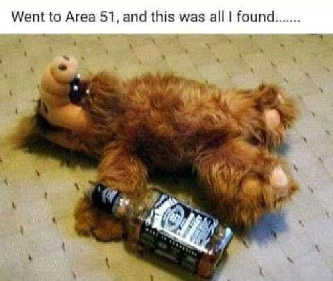 #Area51  #Area51Raid  #Area51ASongOrMovie   Area 51 raid. This is what they found.
