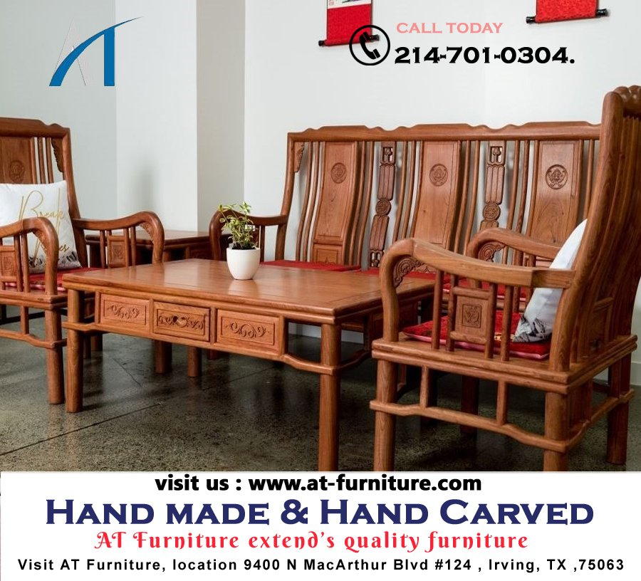 At Furniture Syedqua11163672 Twitter