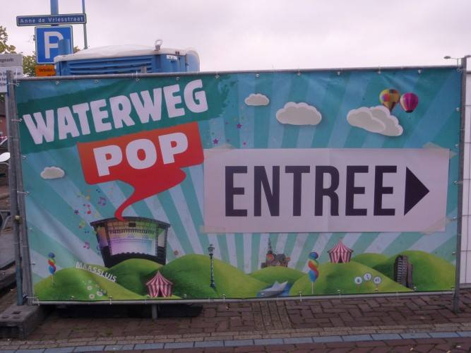 Waterwegpop 2019 gaat niet door https://t.co/23cpujgbgS https://t.co/HfttE8hCNN