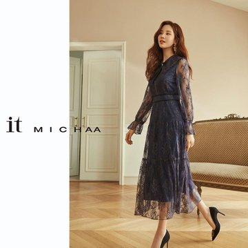 [PHOTO]Seohyun - MICHAA 19SS  EAEn4dCUEAExWYZ?format=jpg&name=360x360