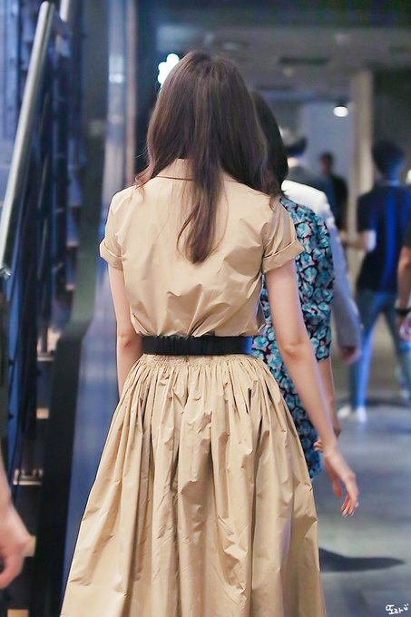 "[PHOTO] 190717 Yoona- ""EXIT"" Movie Event EAErHdDU8AETbmn?format=jpg&name=small"