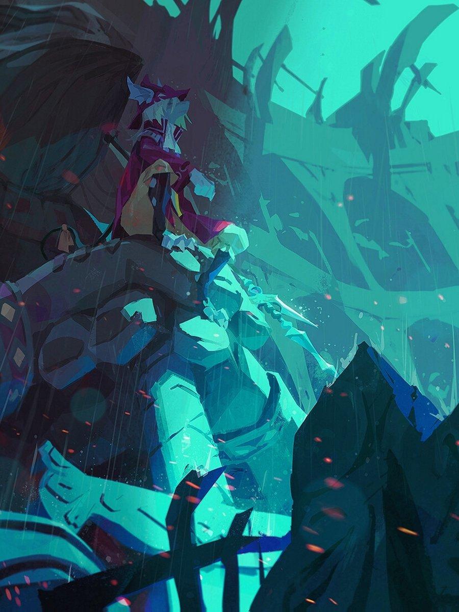 Ramon On Twitter Freya Crescent Final Fantasy Ix Fanart Toniinfante Illustration An einem stürmischen abend beschließt freya alexandria zu verlassen und auf reisen zu gehen. freya crescent final fantasy ix