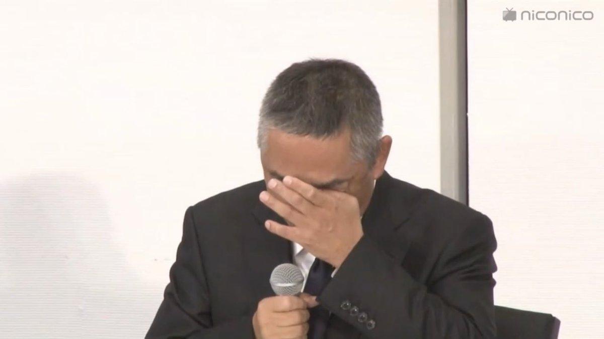 2012年天皇賞・春◎オルフェーヴル