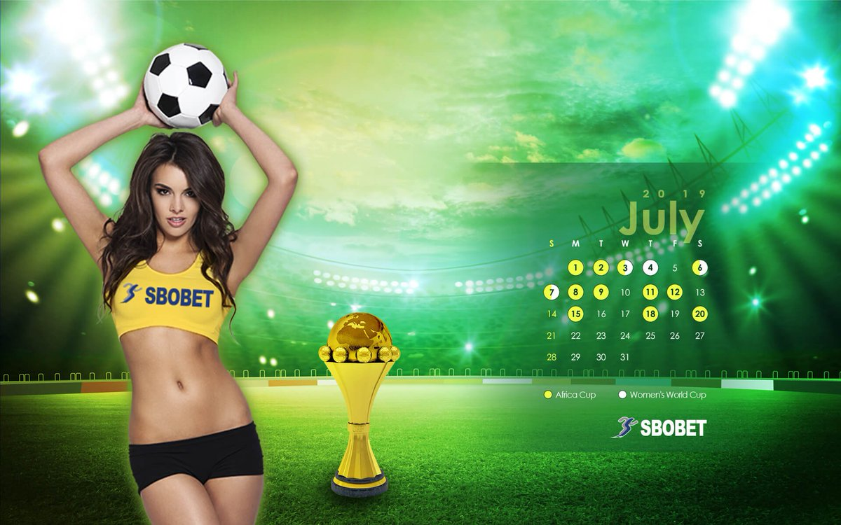 10 situs Agen bola terbaik di indonesia https://t.co/U97plFTUpf #agenbola #agenpoker #agensbo #bola88  #agenbetting #poker88  #poker899vip  #pokeronline  #sbobet #sbobet129  #liga365 #juraganbola #livescore #JudiOnline  #slotmachine #agen88 https://t.co/qsX6yzF6Lf