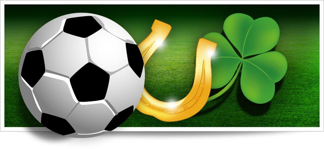 Открытки с пожеланиями победы в футболе, смешные туалета поздравления