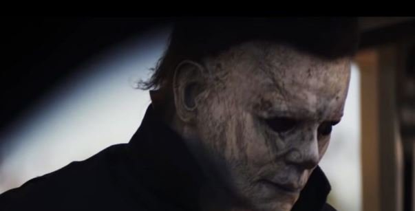'Halloween' Movies To Be Released In 2020, 2021 #DavidHookstead #Halloween #Movies #TheDailyCaller https://www.citizensjournal.us/halloween-movies-to-be-released-in-2020-2021/…