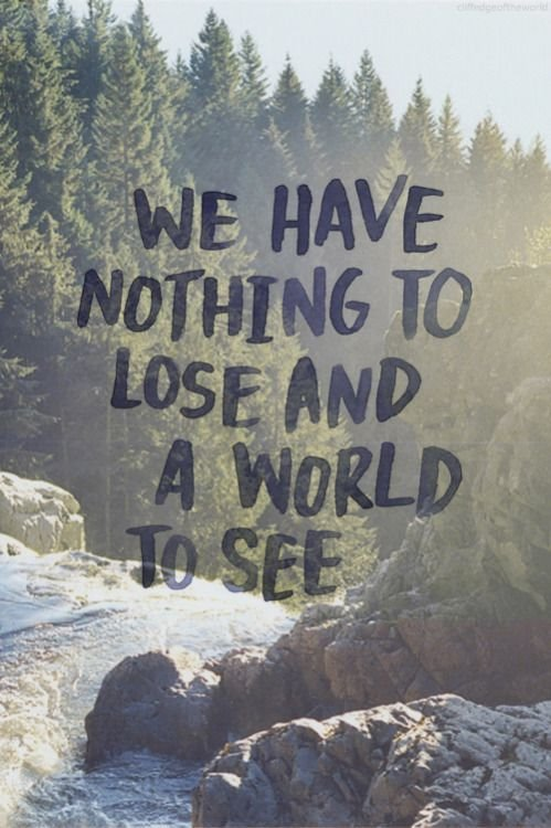 #travel #adventure #wanderlust #explore #travels #traveler #traveller #traveling #travelling #traveladdict #tourism #tourist #traveltheworld #wander #travellife #travelpics #exploreeverything #traveldeeper #discoverearth #exploremore #globetrotter #explorer #travelpic