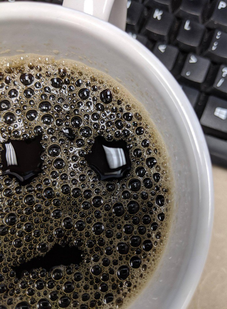 Внуку, доброе утро картинки прикольные смешные кофе