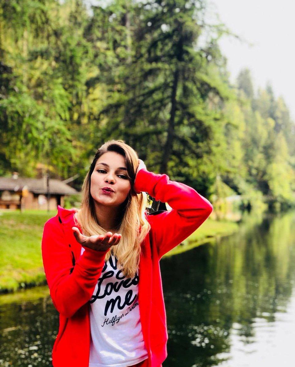 Софья Самодурова - Страница 7 EAF3pwEUYAARn6Q