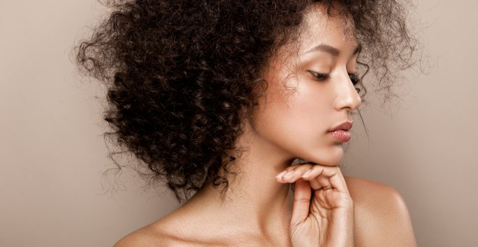 #DidYouKnow that #IPL uses multiple wavelengths of light? Call Urban Allure today to http://bit.ly/2CSmmeT