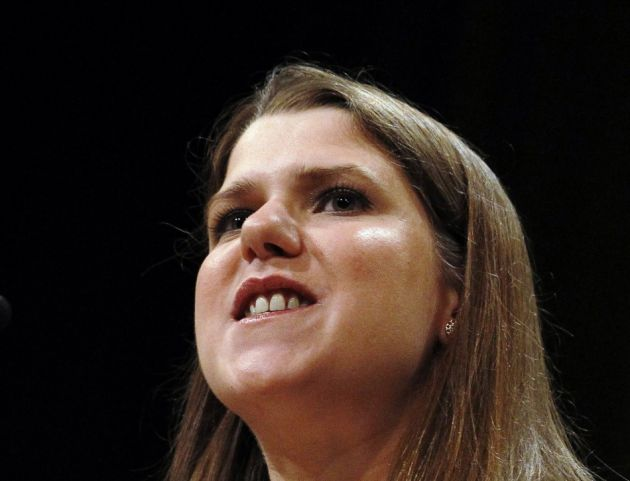 Meet the real Jo Swinson: Supported #Austerity policies Voted against the Fracking Ban & Min wage rise Voted for Zero Hour contracts & Trident Voted for Tuition Fees & the Bedroom Tax Campaigned for a statue of Thatcher Missed crucial Brexit votes #JoSwinson #LibDems<br>http://pic.twitter.com/GPT8WW1slO
