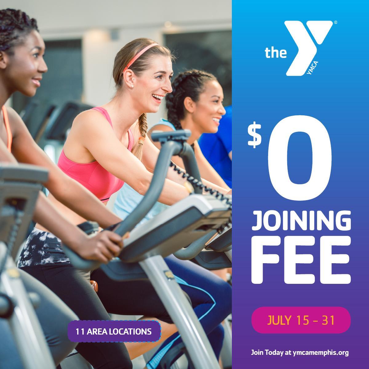 YMCA of Memphis (@YMCAMemphis)   Twitter