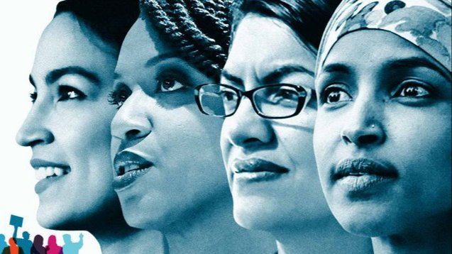 The FACES of the #POC hit squad the White, LIBERAL, Democrat massah and his media MAFIA has dispatched to carry out the attempted assassination of #Black #CivilRights .  #jointheresistance #ADOS #REVOLUTIONNOW ✊🏽🔥🔥