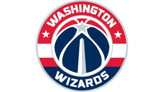 Sport: Wizards tab Tommy Sheppard as GM, add Sashi Brown to front...http://bit.ly/30N7v14 #sports