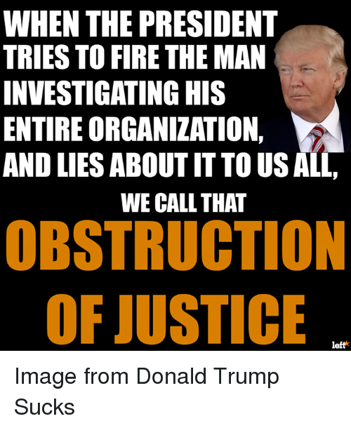 Thank you! #MuellerTestimony is ONLY CLARIFYING TRUTH vs. #TrumpLies & #BarrLies #TrumpCrimeSyndicate #Obstruction #conspiracy #Treason! #ImpeachTrumpNow & #GOPTraitors & ANY #oathbreaker #Democrat or #Republicans!