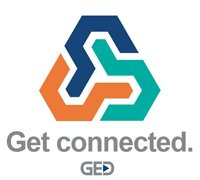 GET CONNECTED at @GlassBuild America! Learn how you can get connected using GED #robotics, #automation and #software by visiting booth #1935 in Atlanta, September 17-19😃 #GetConnected https://www.gedusa.com/get-connected-to-ged-at-glassbuild-america-2019/…