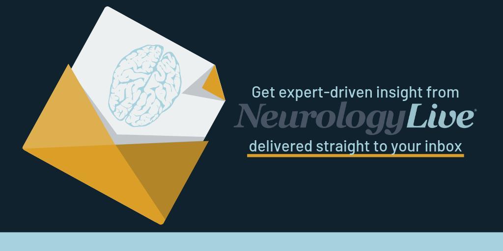 Neurology Times (@NeurologyTimes) | Twitter
