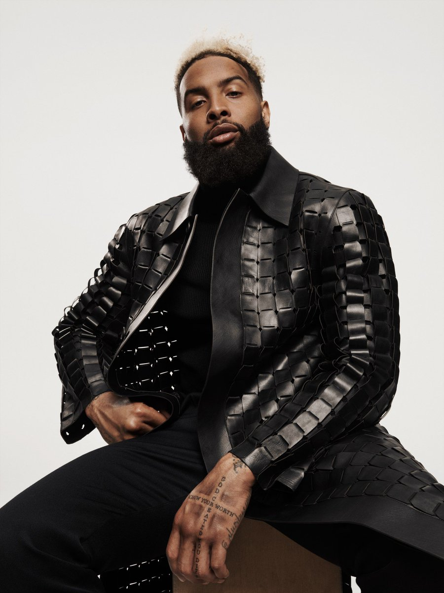 .@Mark_A_Green talked to @obj for the August issue of GQ:  http:// gq.mn/7IsU3SV     <br>http://pic.twitter.com/AmgD182Vun