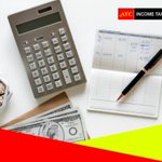 Revisit your W-4 withholding.  Make sure you are withholding enough taxes from your paycheck during the year. This will save you from a surprise tax bill when your file your taxes.  Visit or call an ATC tax office to see if your withholdings are correct  #atcincometax #ta