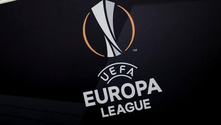 Trabzonspor'un UEFA Avrupa Ligi 3. ön eleme turundaki rakibi Sparta Prag oldu.