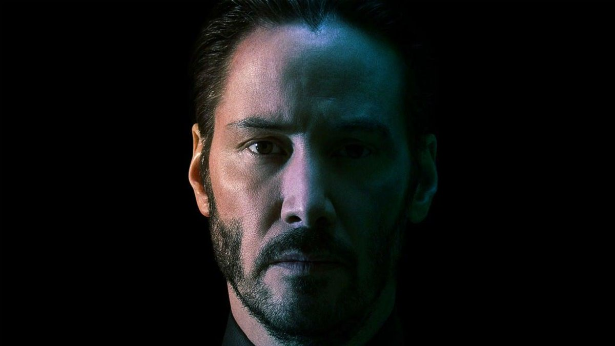 Keanu Reeves nearly starred in Death Stranding, but Hideo Kojima wanted Mads Mikkelsen. bit.ly/2XXEnaB