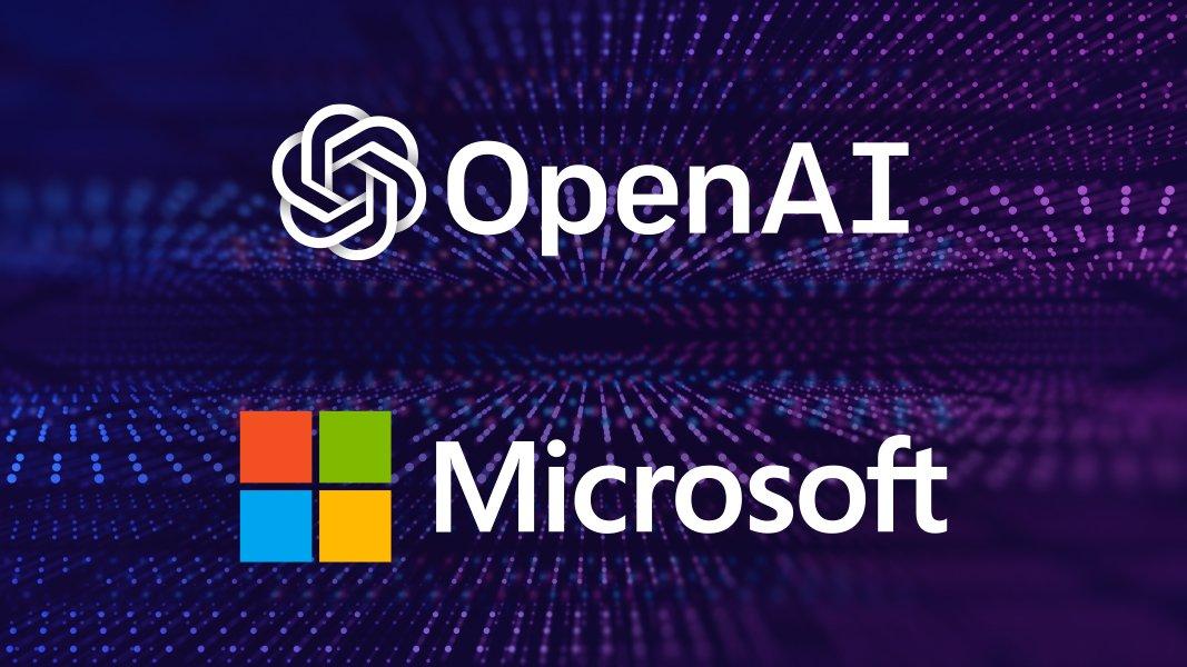 @OpenAI's photo on OpenAI