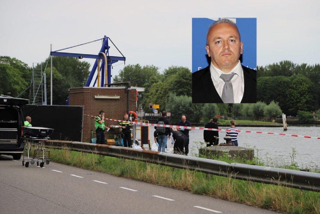 'Zelfbenoemd president van Chameria is vermoord door Griekse extremisten'  https://www.ad.nl/binnenland/zelfbenoemd-president-van-chameria-is-vermoord-door-griekse-extremisten~a5488518/…
