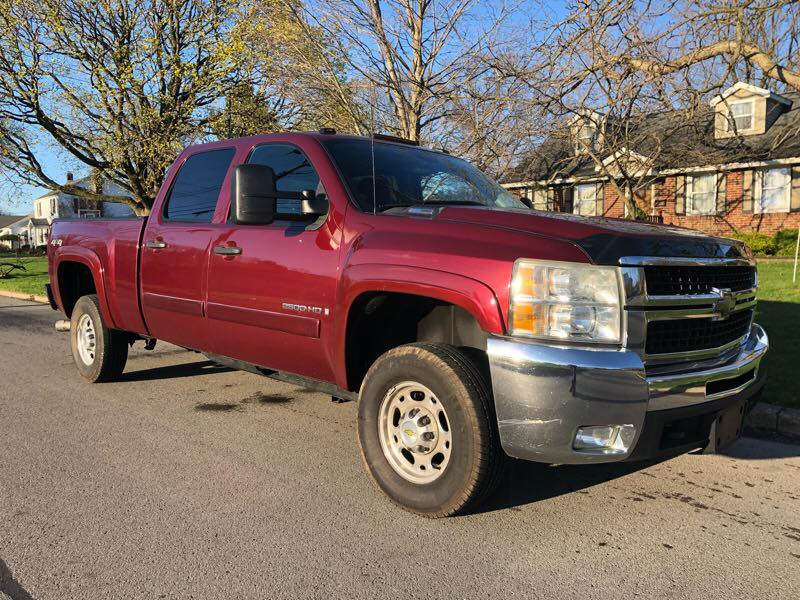 duramax tagged Tweets, Videos and Images on Twitter | Twitock