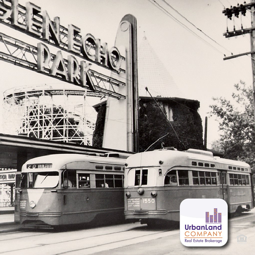 City meetings on the #PalisadesTrolleyTrail project are Tuesday 7/23 on design ideas. The trail will use the abandoned #GlenEchoPark to #Georgetown #Trolley line. #GlenEchoTrolleyLine  #FollowDevelopment