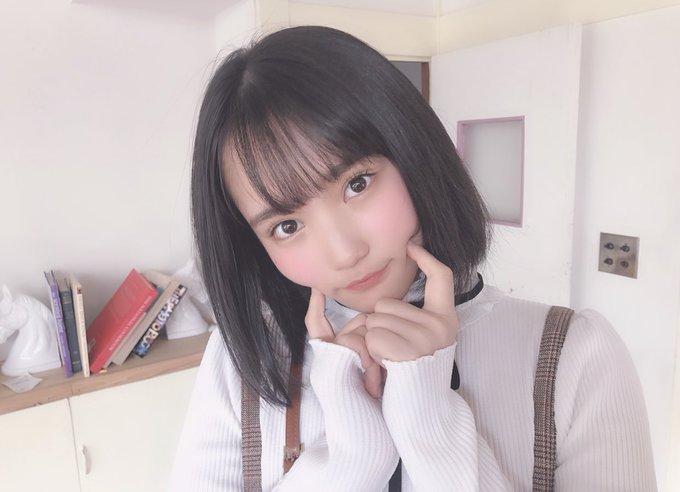 矢作萌夏のTwitter画像3