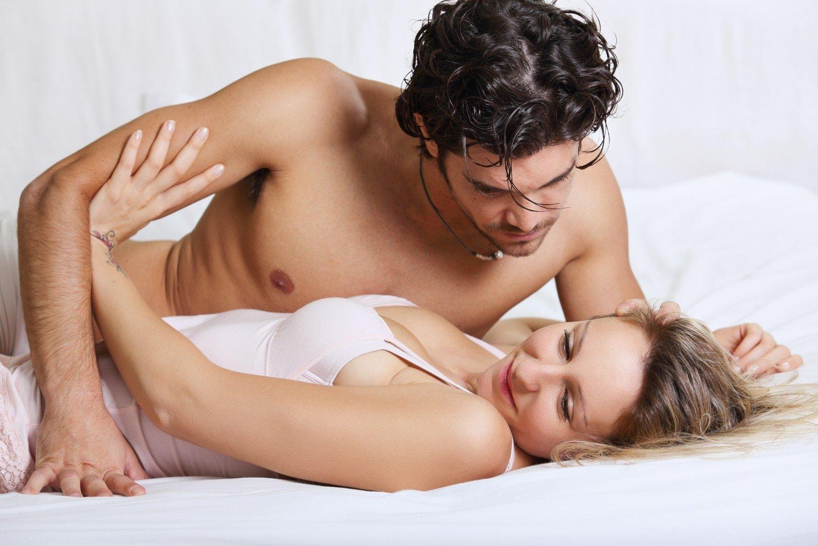 Самых больших извращенные эксперименты в сексе домашнее порно