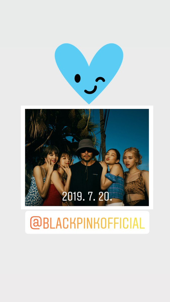 2019. 7. 20 Hawaii 🏝️  #BLACKPINK #블랙핑크 #지수 #제니 #로제 #리사 #JISOO #JENNIE #ROSÉ #LISA