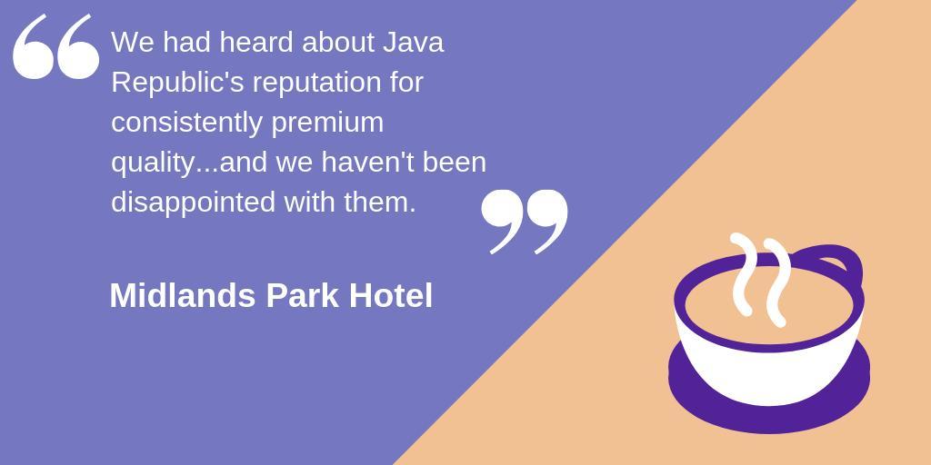 Java Republic (@JavaRepublic) | Twitter