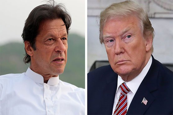 Ahead of @ImranKhanPTI 's White House meeting with @realDonaldTrump , read @Watandost 's expectations for the outcomes of today's talks:  https://www.cgpolicy.org/articles/will-pakistan-cooperate-with-trump/… …  #Pakistan @CGlobalPolicy