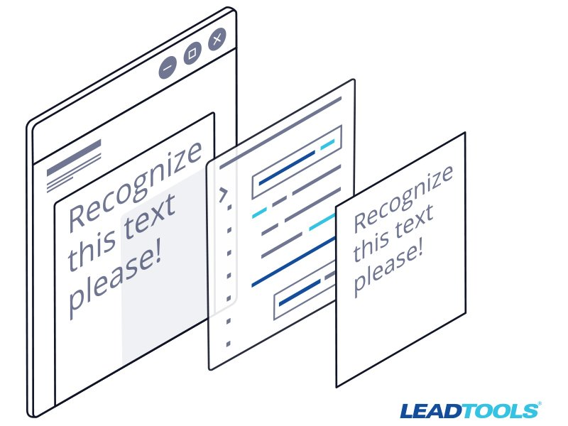 LEAD Technologies (@LEADTOOLS)   Twitter