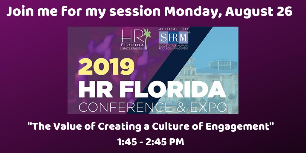 HR Florida (@hrflorida)   Twitter