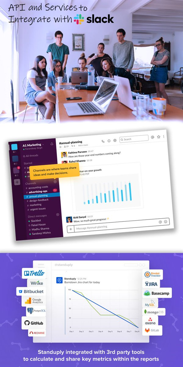 IBMiot tagged Tweets and Download Twitter MP4 Videos | Twitur